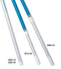 Telescopic Rods