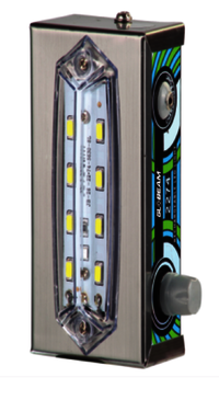 2274 LED Light