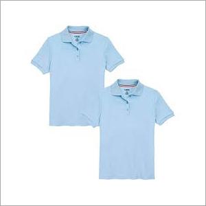School Sport T Shirt