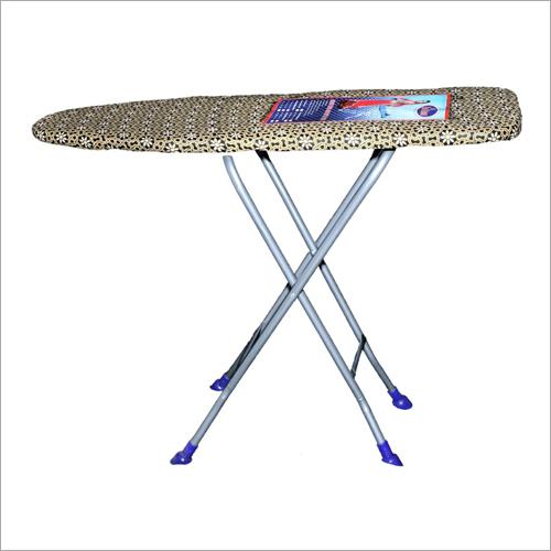 Foldable Press Table