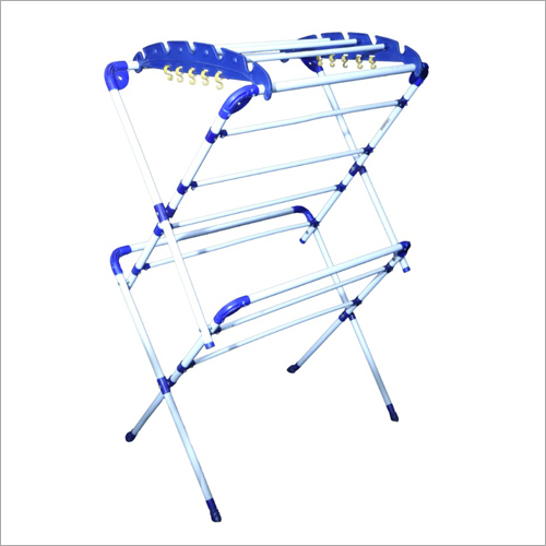Jazz Cloth Drying Stand