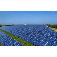 IP65 On Grid Solar Power Systems