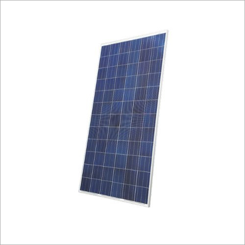 48W Off Grid Solar Power System