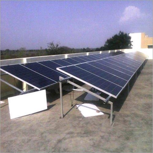 Solar Home Light Power Systems