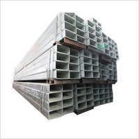 2mm Hot Dip Galvanized Pipes