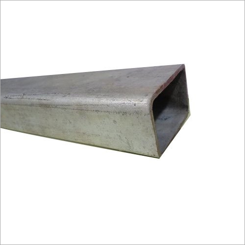 2mm Hot Solar Structure Dip Galvanized Pipes