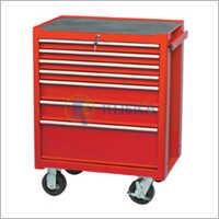 Tool Hand Cart