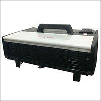 Supremo Fan Room  Heater