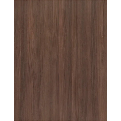Melamine Particle Board chandigarh
