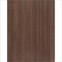Laminated Classic Planked Walnut  Particle Board