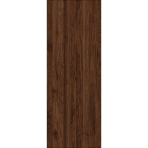 Laminated Columbia Walnut Particle Board