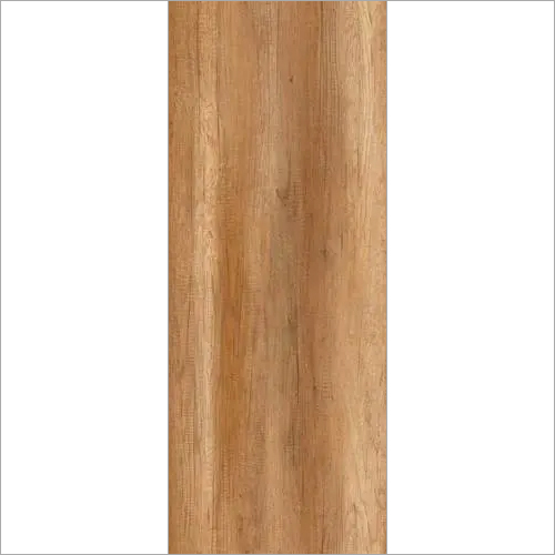 Laminated Particle Board Canyon Monument Oak