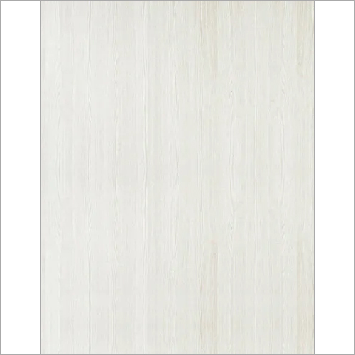 Laminate Highland Pine Particle Board