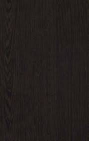 Laminated Flower Wenge Particle Board