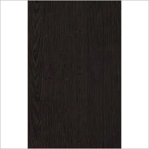 Laminated Flower Wenge Particle Board Bhatinda