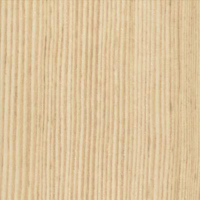 Douglas Pine Laminated Particle Board