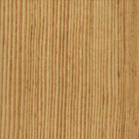 Douglas Pine Laminated Particle Board