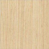 Pine Laminated  Board