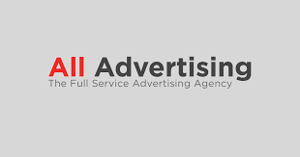 ALL ADVERTISING SERVICE
