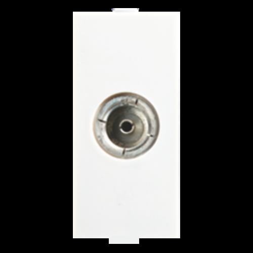 Press Fit One Modular Accessories