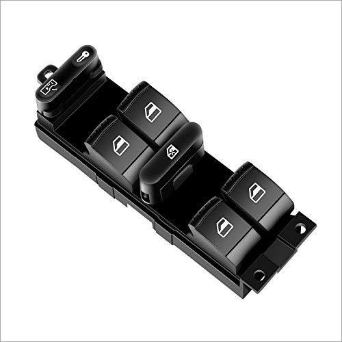 Automotive Power Window Switch