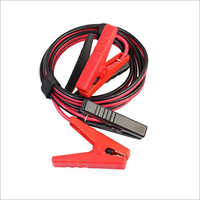 Car Emergency Jumper Cable