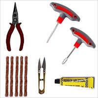 Car Hand Tool Kit