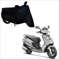 Motorbike Accessories And Parts