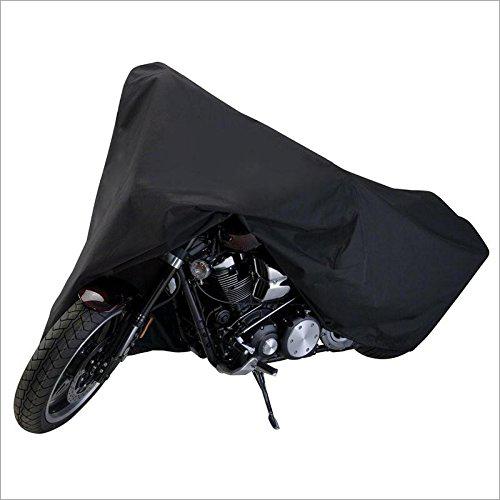 Waterproof Bike Cover