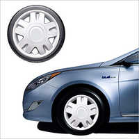 Car Wheel Cap Cover