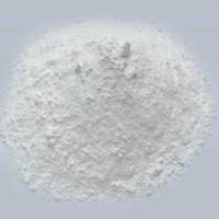 Chloropyriphos 95% Tc