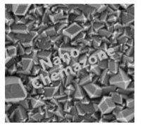 Titanium Metal Organic Framework (NH2-MIL-125 (Ti), Purity: 99%, APS: 30-40um)