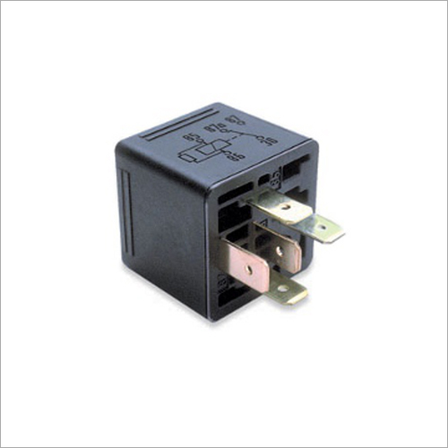 Electric Relay Switch