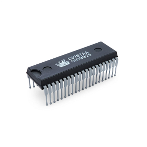 C0767aa Integrated Circuits