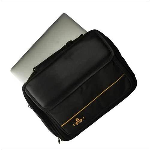 15.6 inch Laptop Messenger Bag