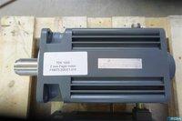 FAGOR FXM31.20F.I0.010