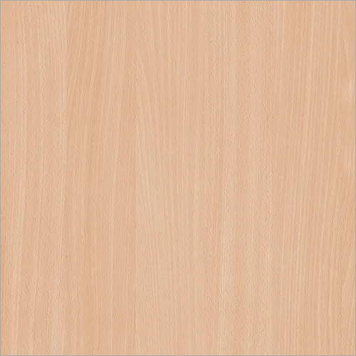 Laminated ICE Beach  Particle Board