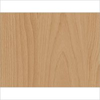 Prelaminated Particle Board Patiyala