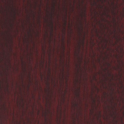 Mahogany  Laminated Particle Board