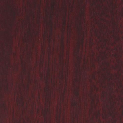 Mahogany  Laminated Particle Board