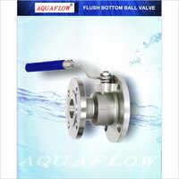 Aquaflow Brand Valves
