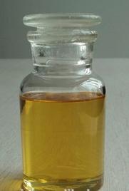 Cypermethrin 97% Tc
