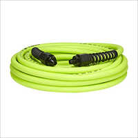 Air Hose Pipe