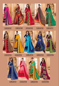 SALONI 3 SAREE CATALOG