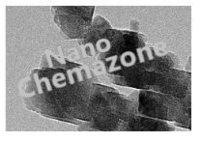 Samarium Metal Organic Framework