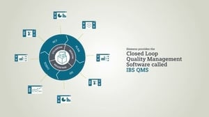 Siemens Manufacturing Execution Systems