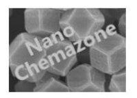 Nanoporous Iron Metal Organic Frameworks (MIL-89)
