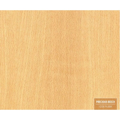 Precious Beech Laminated Particle Board