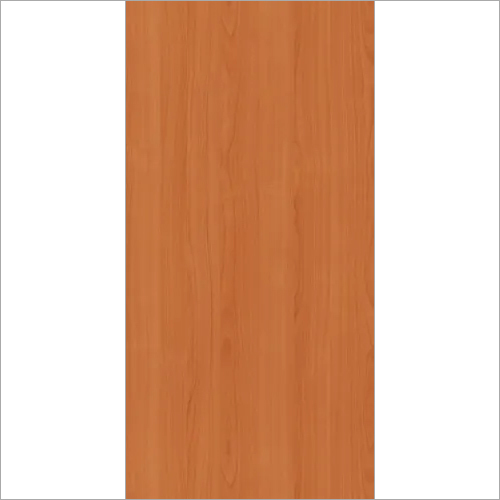 Oxford Cherry MDF Board