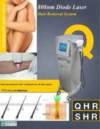 Diode,Cryo lipo,Co2 fractional laser , Q Switch ndyag erbm Yag
